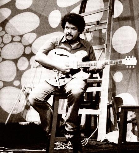 Tim-Maia-em-1971